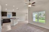 879 Whistling Duck Way - Photo 13