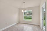 879 Whistling Duck Way - Photo 16