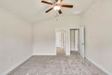 879 Whistling Duck Way - Photo 17