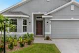 879 Whistling Duck Way - Photo 3