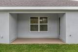879 Whistling Duck Way - Photo 4