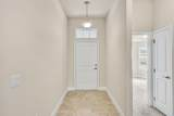 879 Whistling Duck Way - Photo 6