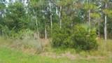 6052 Winfield Drive - Photo 1