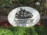 19970 Scrimshaw Way - Photo 2