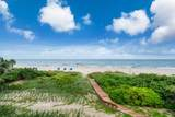 3730 Ocean Drive - Photo 29