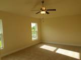 868 Whistling Duck Way - Photo 13