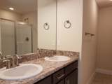 868 Whistling Duck Way - Photo 15