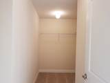 868 Whistling Duck Way - Photo 16