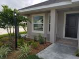 868 Whistling Duck Way - Photo 2