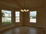 868 Whistling Duck Way - Photo 4