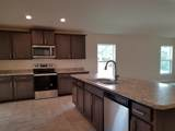 868 Whistling Duck Way - Photo 5