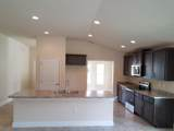 868 Whistling Duck Way - Photo 6