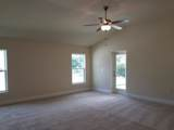 868 Whistling Duck Way - Photo 7