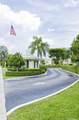35 Colonial Club Drive - Photo 4