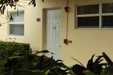 35 Colonial Club Drive - Photo 5