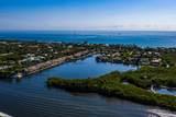 6110 Ocean Boulevard - Photo 26