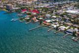 220 Shore Drive - Photo 20