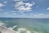 250 Ocean Boulevard - Photo 19