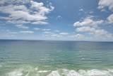 250 Ocean Boulevard - Photo 21