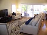 17260 Balboa Point Way - Photo 22