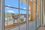 635 Casa Loma Blvd - Photo 5