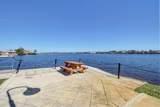 107 Yacht Club Way - Photo 31
