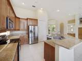 6690 Oakmont Way - Photo 9