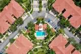 4931 Bonsai Circle - Photo 41