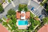 4931 Bonsai Circle - Photo 42