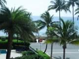 340 Ocean Boulevard - Photo 24