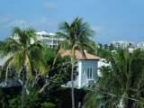 340 Ocean Boulevard - Photo 6