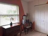 548 Buswell Avenue - Photo 17