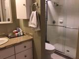 548 Buswell Avenue - Photo 18