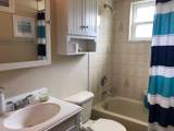 548 Buswell Avenue - Photo 20