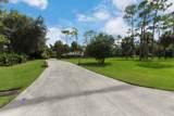 9058 Winding Woods Drive - Photo 49