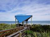 9600 Ocean Drive - Photo 30