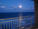 9600 Ocean Drive - Photo 39