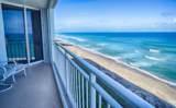 9600 Ocean Drive - Photo 6