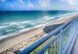 9600 Ocean Drive - Photo 7
