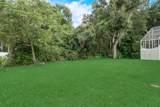 1842 Oak Berry Circle - Photo 24