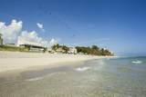 4746 Ocean Boulevard - Photo 45