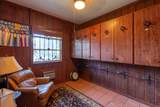 14829 Rolling Rock Place - Photo 39