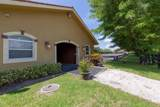 14829 Rolling Rock Place - Photo 7