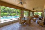 14829 Rolling Rock Place - Photo 8