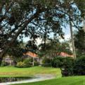 2854 Irma Lake Drive - Photo 37