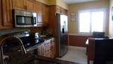 6866 Huntington Lane - Photo 10