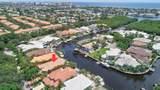 5308 Boca Marina Circle - Photo 2