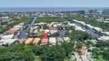5308 Boca Marina Circle - Photo 28