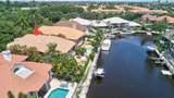 5308 Boca Marina Circle - Photo 29