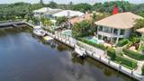 5308 Boca Marina Circle - Photo 30